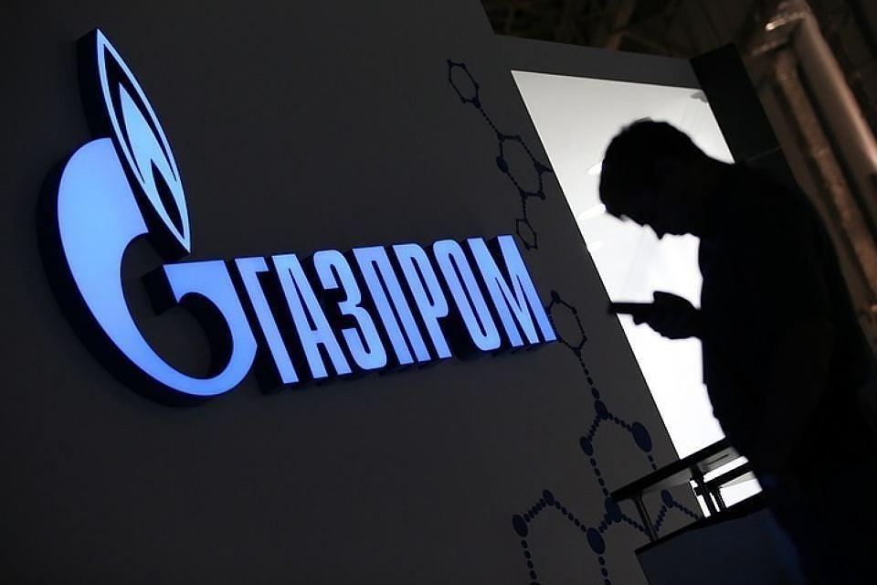 """В """"Газпроме"""" заявили, что компания заменит все зарубежные компрессоры после инцидента с их отключением со спутника"""