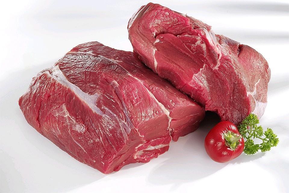 Мясо является одним из стратегических для России продуктов.