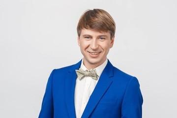 Алексей Ягудин: Мы с Таней научились отодвигать свое олимпийское «я» и слушать друг друга