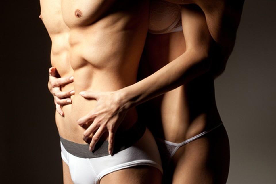 Сексуально озабоченными и зависимыми становятся и мужчины и женщины, не в силах противостоять процессам, происходящим в организме