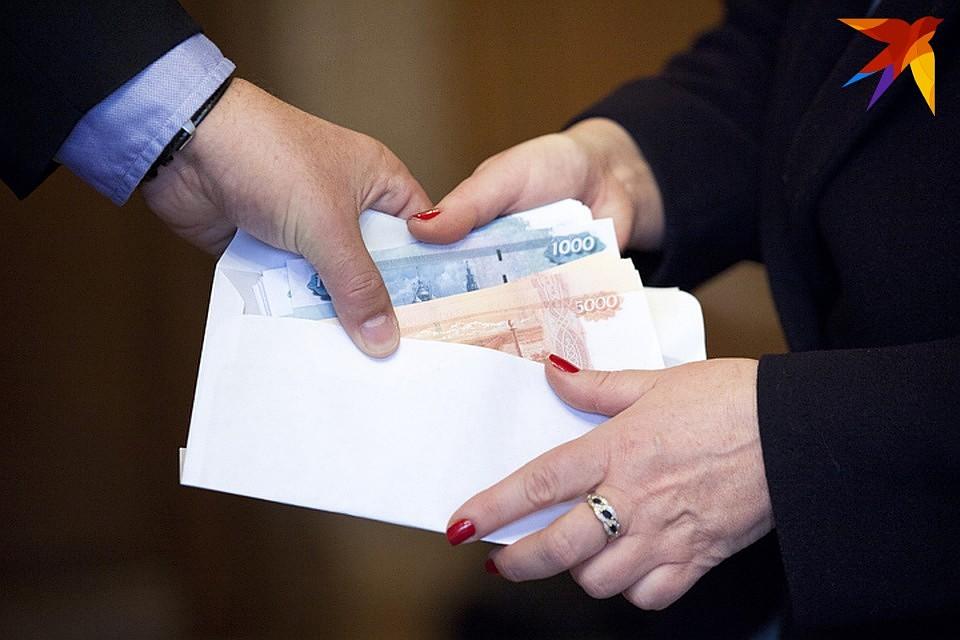 Погасить кредит онлайн без комиссии