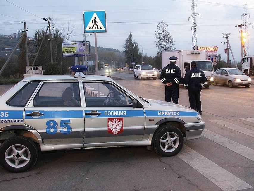 Китайские трактора иркутск кредит