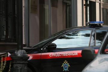 Уголовное дело возбуждено по факту расстрела солдатом-срочником 8 сослуживцев в Забайкалье