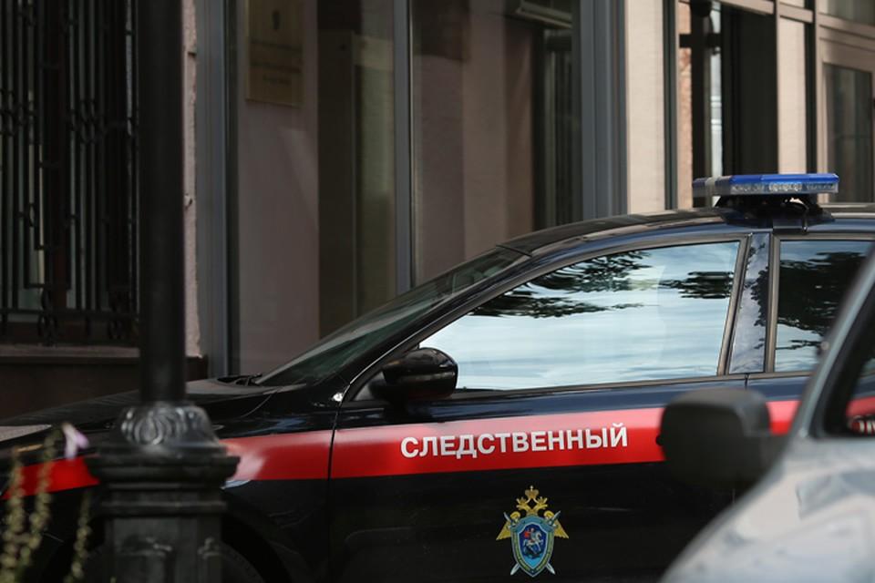 Уголовное дело возбуждено по факту расстрела солдатом-срочником 10 сослуживцев в Забайкалье