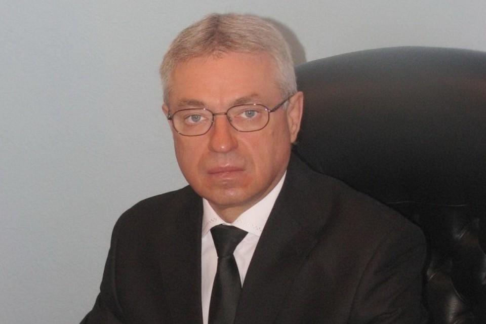 Бывшего главу Киселевска нашли убитым в собственном доме. ФОТО: пресс-служба АКО