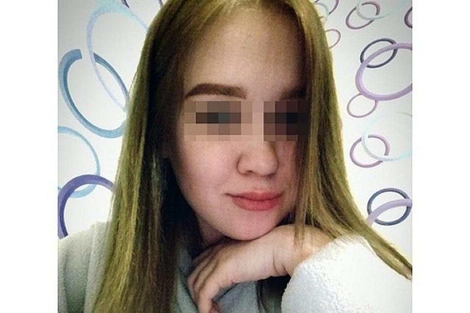 По словам одногруппников, девочка была очень жизнерадостной и общительной.