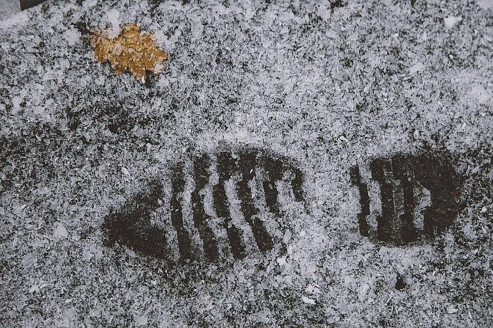 Сильнейший снегопад ожидается на Ставрополье