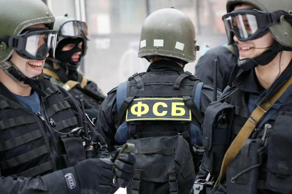 Черкалин и несколько его подельников, бывших сотрудники ФСБ, которые курировали российские банки, были арестовали в конце апреля по подозрению во взяточничестве