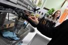 Дневник кофемана в завязке: Хлестала американо как воду, по два литра в день. И как выжила, отказавшись от кофеина