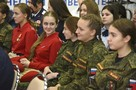 Донская молодежь собирается пополнить Википедию новыми страницами о Великой Отечественной
