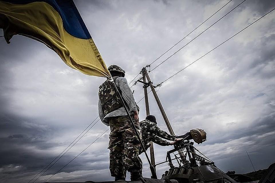 В ООН посчитали число погибших за пять лет войны в Донбассе