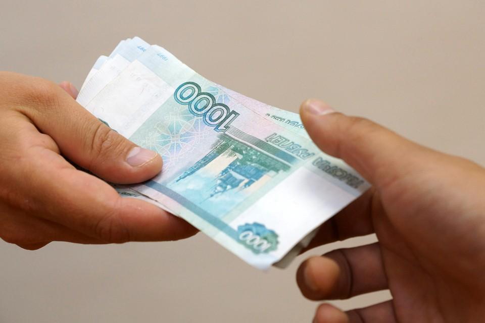 В Москве за 9 месяцев 2019 года при помощи Следственного комитета удалось добиться выплат по задолженностям в общей сумме 956 миллионов рублей.