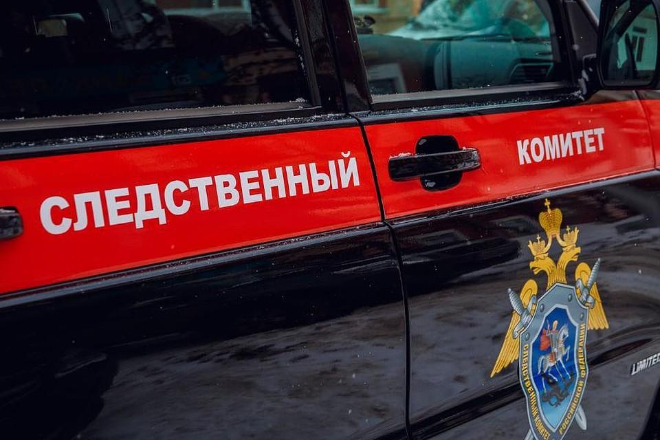 Девушка разбилась насмерть, выпав из окна общежития в Томске