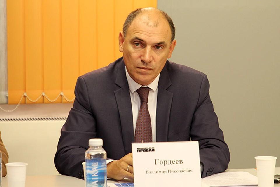 Предпринимателей Иркутской области призывают не стесняться обращаться за помощью