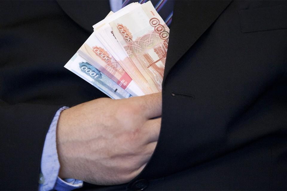 Повышение НДС принесло какие-то средства в бюджет, но толчком к развитию эти деньги не стали.
