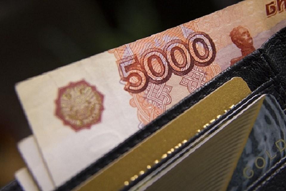 втб банк кредит карта оформить