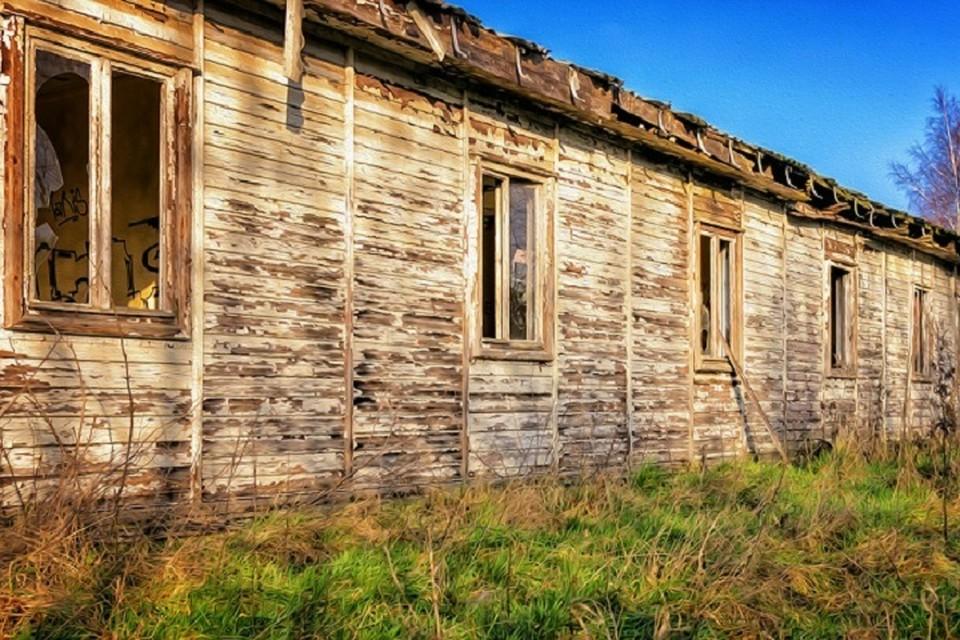 В Нягани завершается программа по ликвидации вагонобразований. Фото с сайта pixabay.com