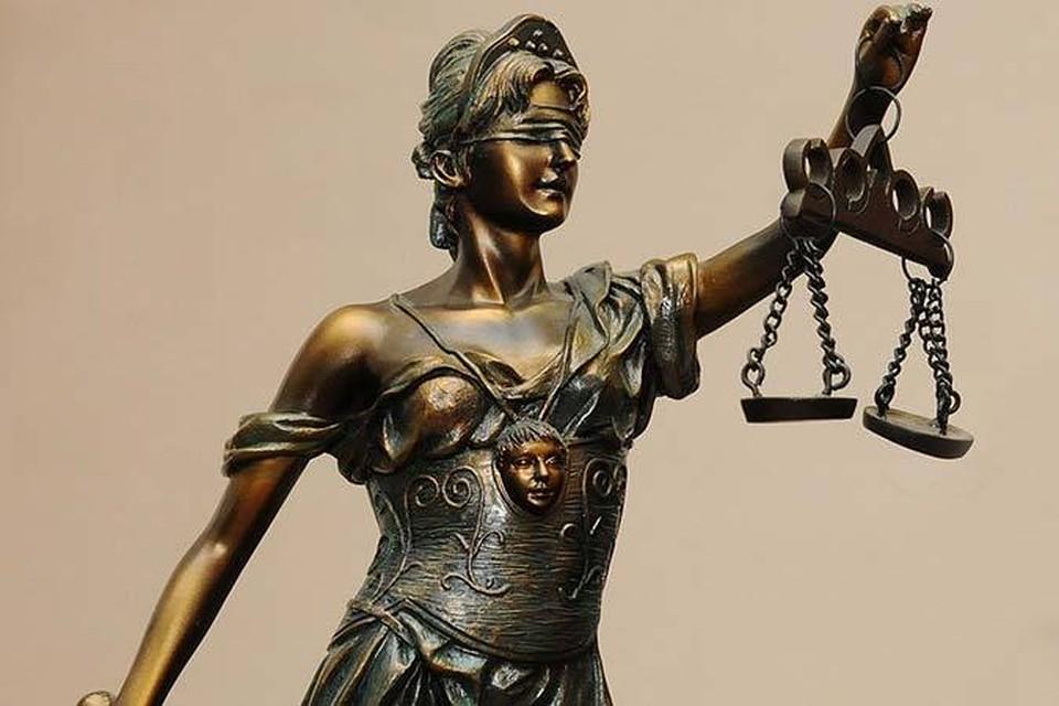 Три года врач в судах доказывает свою правоту. Ее признавали виновной, потом оправдали, и вот очередной вердикт - виновна в халатности.