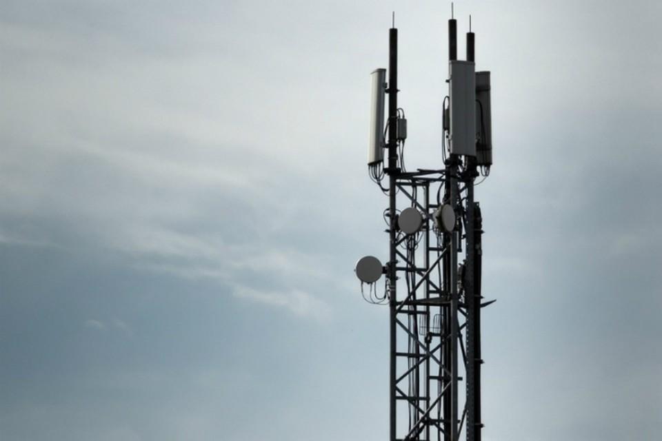 Мобильный интернет захватывает глубинку Хабаровского края