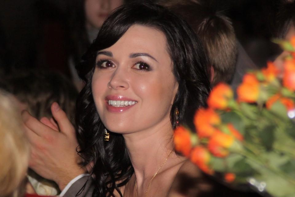 Обнадеживающие новости о состоянии здоровья Анастасии Заворотнюк, которой диагностировали рак, воодушевили ее самых преданных поклонников.
