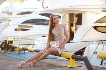 Участница конкурса «Мисс Кузбасс 2019» Татьяна Беркутова: «У каждого своя победа!»