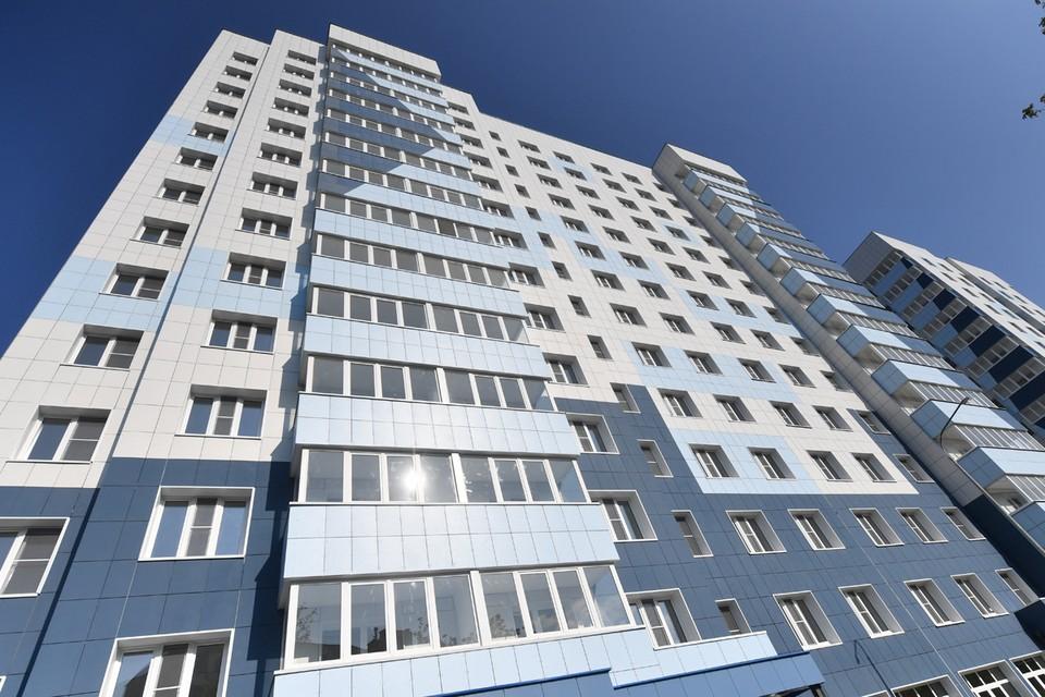 Сегодня, 12 ноября, на заседании президиума правительства Москвы мэр Сергей Собянин утвердил новые адреса стартовых площадок реновации.