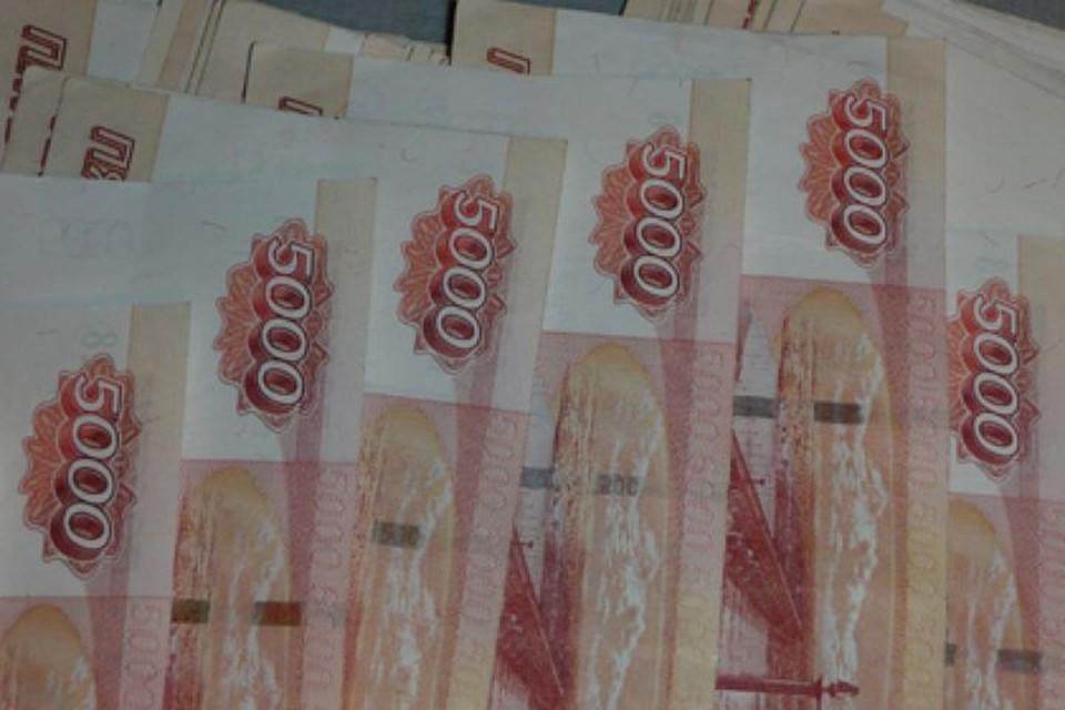 Лже-сотрудник банка выманил у ноябрянина 110 тысяч рублей