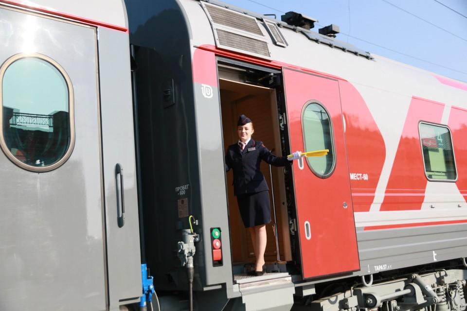 К курортному сезону откроют новые маршруты в Крым из Екатеринбурга и Мурманска.