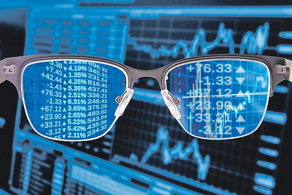 Можно ли заработать на бирже больше, чем на банковском депозите?