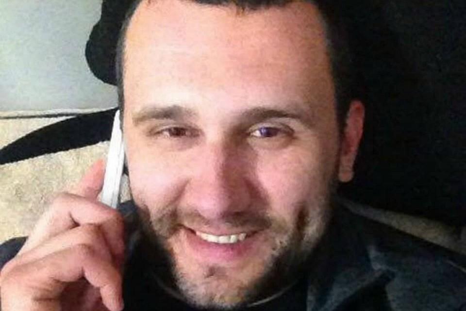 Алексей Якуба уже больше полугода находится в следственном изоляторе.