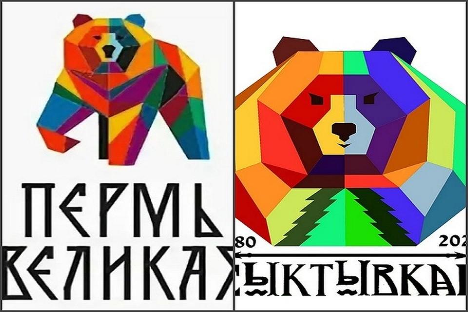 Фото: КП- Сыктывкар