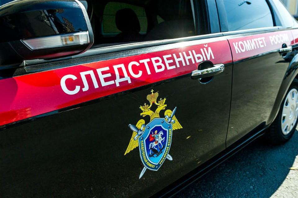 За жестокое изнасилование и убийство девушки преступникам из Усть-Илимска грозит до 20 лет лишения свободы.