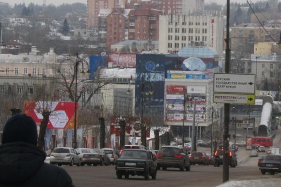 Без тепла в 14-градусный мороз остались жители девяти улиц