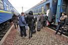 Политолог: Миллионы украинцев продолжат покидать страну, чтобы зарабатывать на жизнь за рубежом