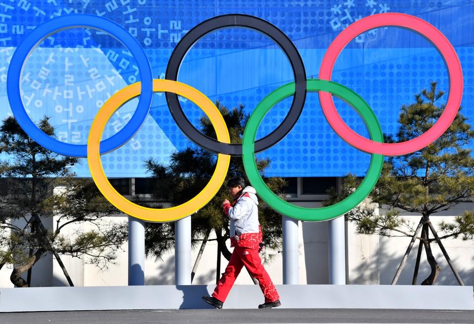 Судьбу российского спорта решат 9 декабря 2019 года на исполкоме ВАДА.