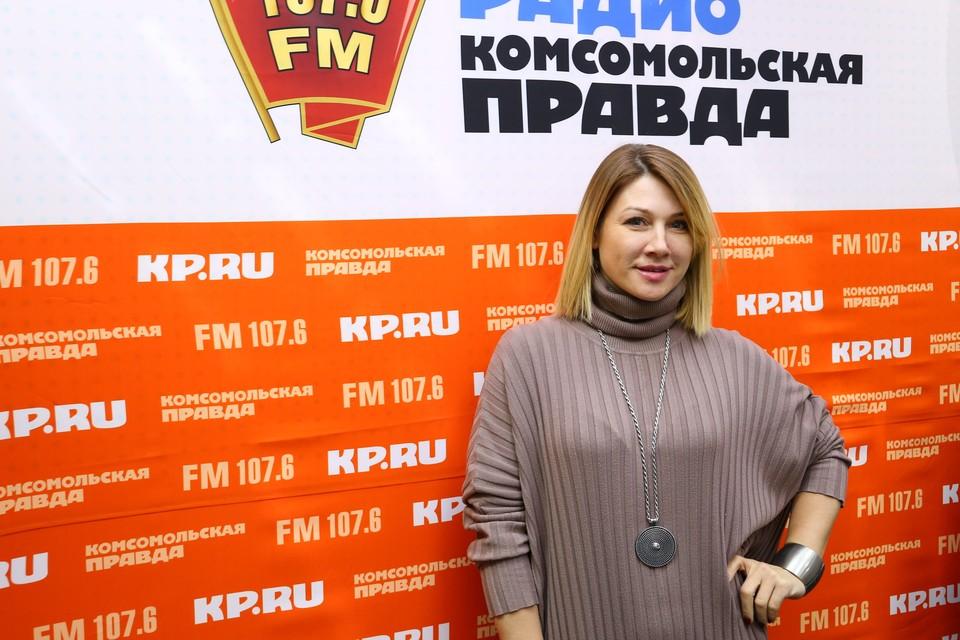 Где в Ижевске купить модную одежду и как определить свой стиль?
