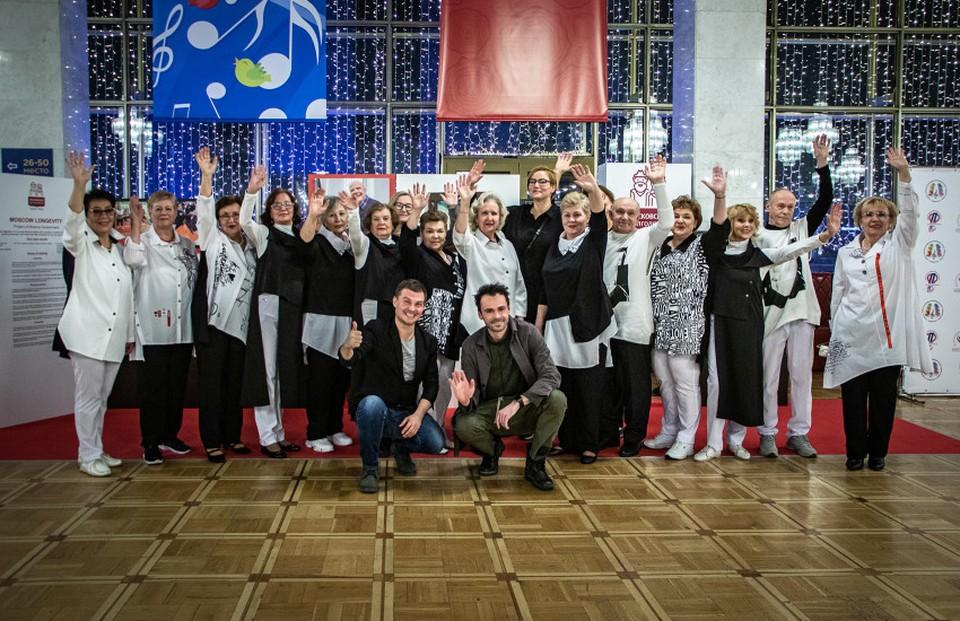 Фото: dszn.ru
