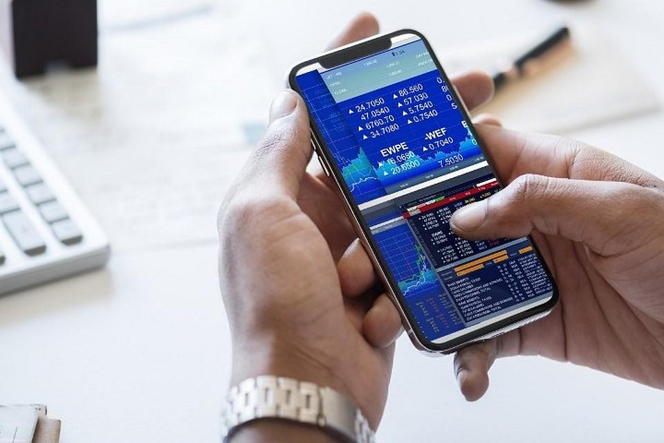 Альфа-Банк представил новые функции и возможности в последней ...