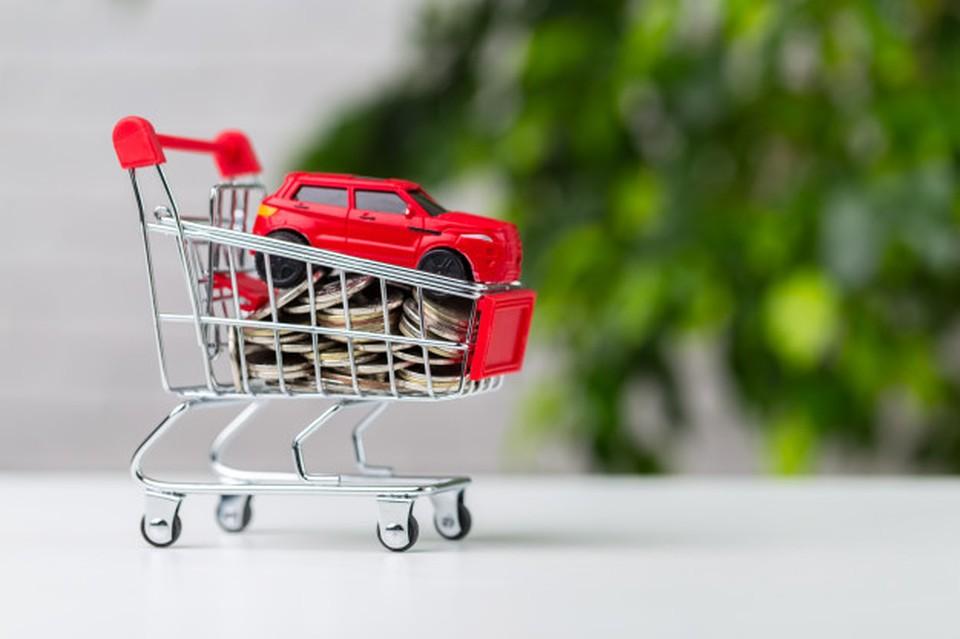 Поэтапные изменения в ОСАГО сделают рынок автогражданки более конкурентным. Фото freepik.com
