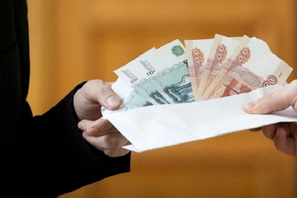 Фриланс писать дипломы freelance russian