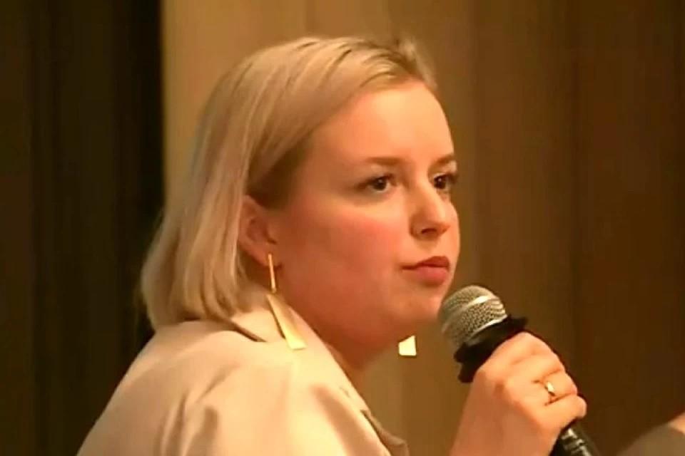 Одна ошибка может стоить женщине хорошей карьеры. Фото: Тайны Ленинградского двора