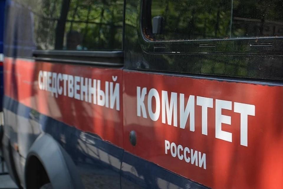 «Прошу похоронить меня в военной форме»: Нижегородский грузчик погиб, оставив дочь и предсмертную записку