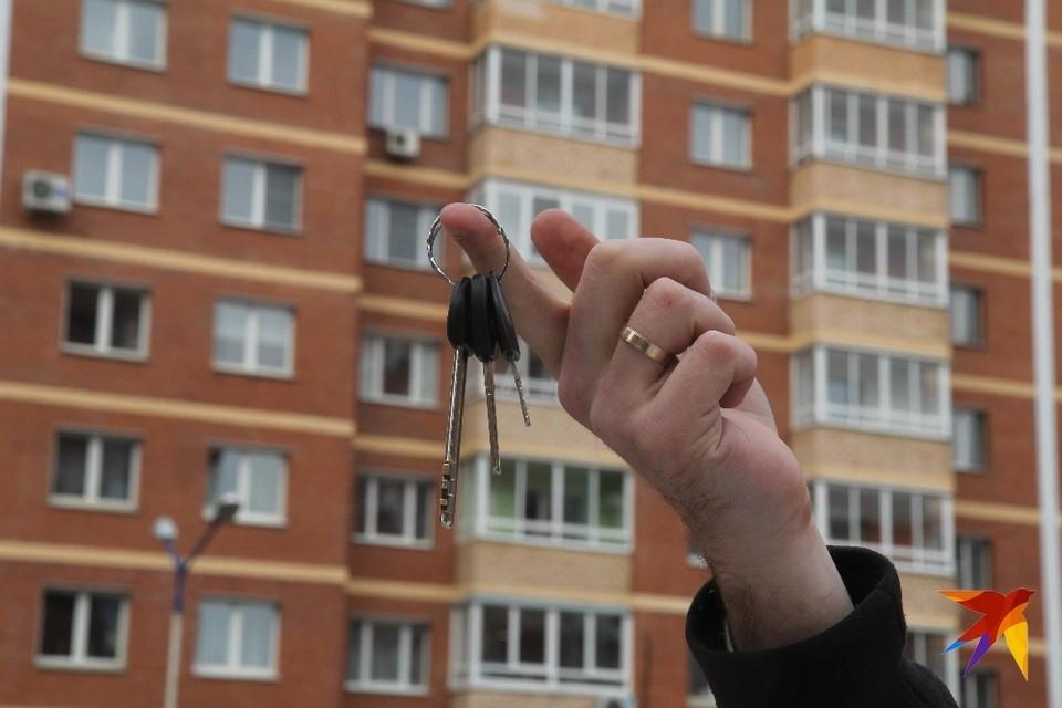 В Рязани срочно ищут наследников еще двух квартир.