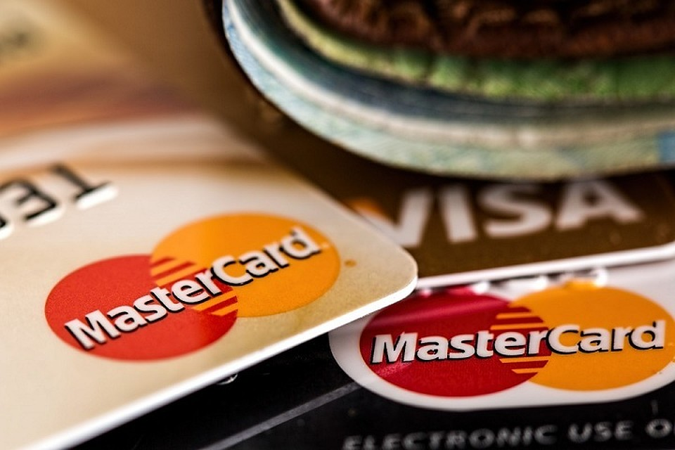 определить срок кредита