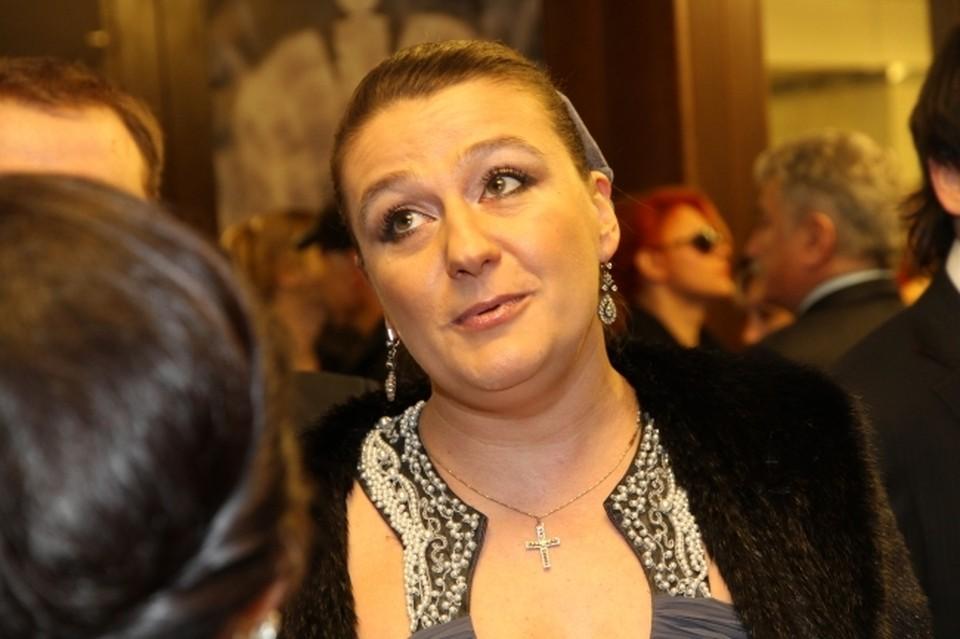 Мельникова опровергла слухи о выдвижении на пост омбудсмена по правам ребенка в Петербурге