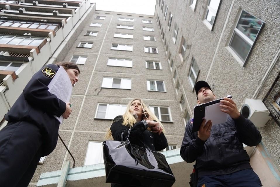 хоум кредит воронеж ленинский проспект 13