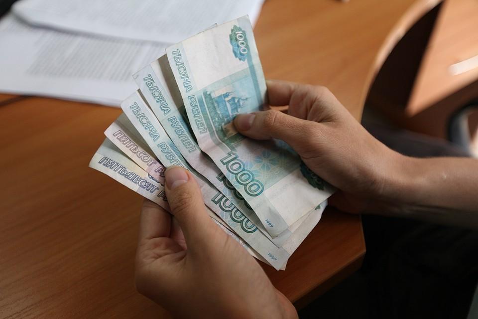 Пятерку лидеров по количеству официально самозанятых в республике вновь возглавила Казань