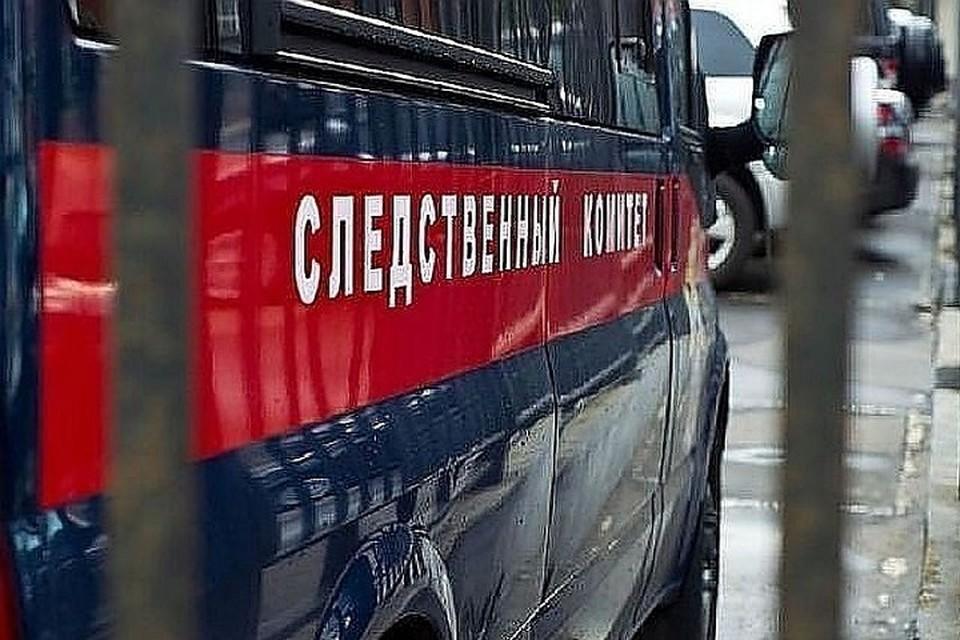 В обстоятельствах произошедшего продолжают разбираться сотрудники следственного комитета Татарстана.