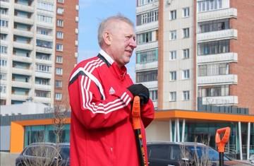 Несмотря на пенсионный возраст, Евгению Тефтелеву грозит реальный срок