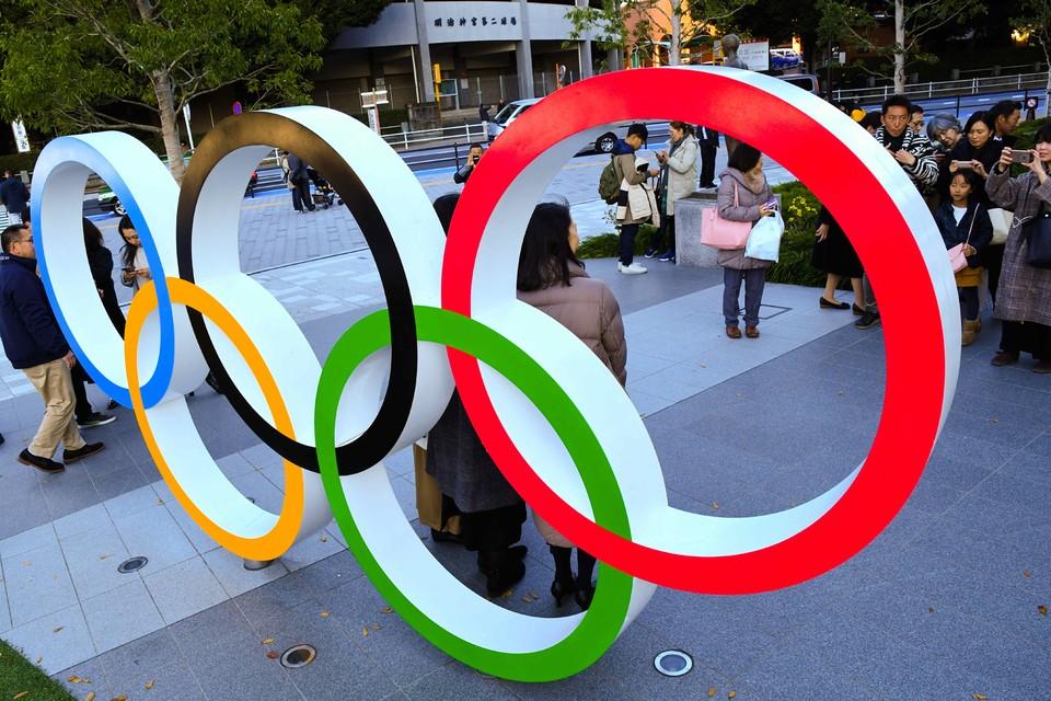 Боксеры российской сборной отказались ехать на Олимпиаду под нейтральным флагом и без гимна
